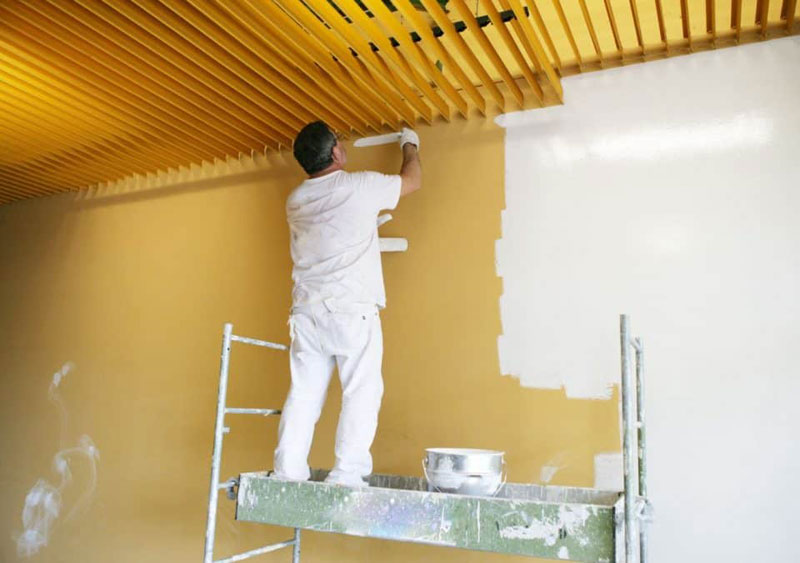Exterior Painting Hoppers Crossing